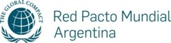UISCUMARR adhiere a Pacto Global Argentina
