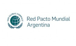Pacto Global Argentina