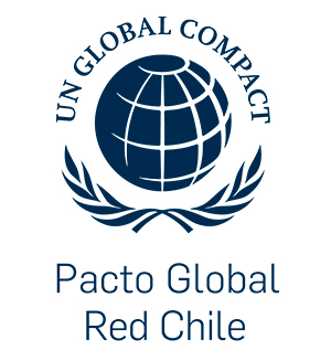 Pacto Global Chile