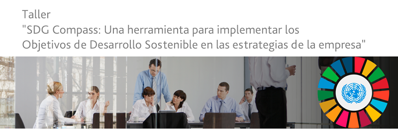 Ficha de Inscripción – Workshop