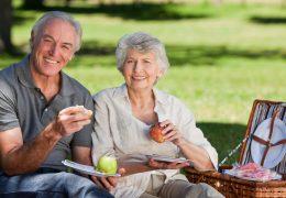 AFP Capital lanza ciclo de charlas para personas mayores