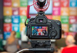 Empresas 2050 de CNN Chile y Pacto Global presentan Impulsando la Agenda 2030