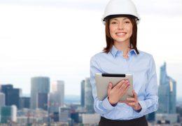 ACHS: Nuevos liderazgos femeninos son transversales a las distintas áreas de las empresas