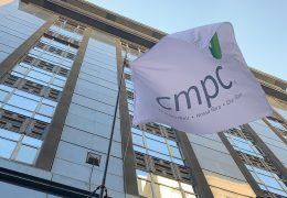 CMPC, primera empresa chilena en emitir bono vinculado a Objetivos de Sostenibilidad