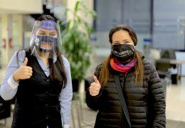 Banco de Chile es reconocido por su responsabilidad durante la pandemia y por la gestión de su gobierno corporativo