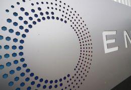 ENAP publica su primer Reporte Integrado