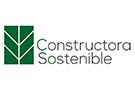 Constructora Sostenible