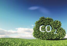Santander certifica con AES Chile el origen renovable de su consumo energético