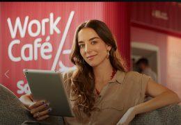 Más de cien mil emprendedores ya forman parte de la Comunidad WorkCafe.cl
