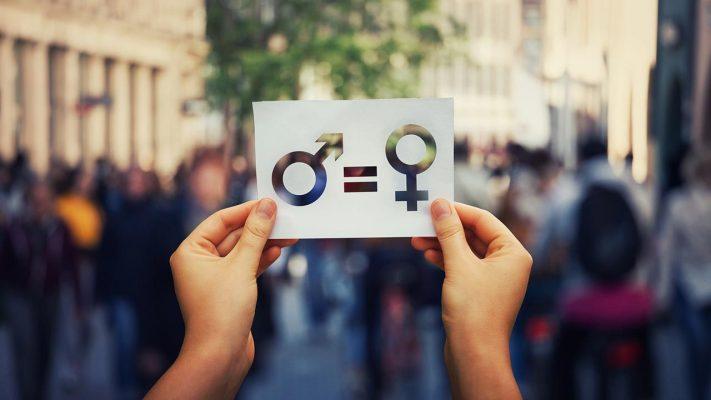 Santander obtiene Sello Iguala Conciliación del Ministerio de la Mujer y la Equidad de Género