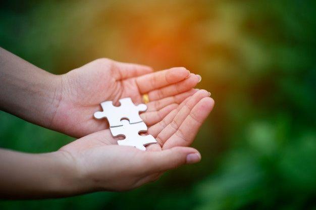 Empresas refuerzan su compromiso con la Agenda 2030 y aumentan acciones colaborativas para supera...