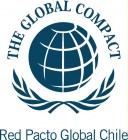 logo red pacto global chile vertical 10-6-08